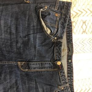 Five Four jeans size 44 !!!